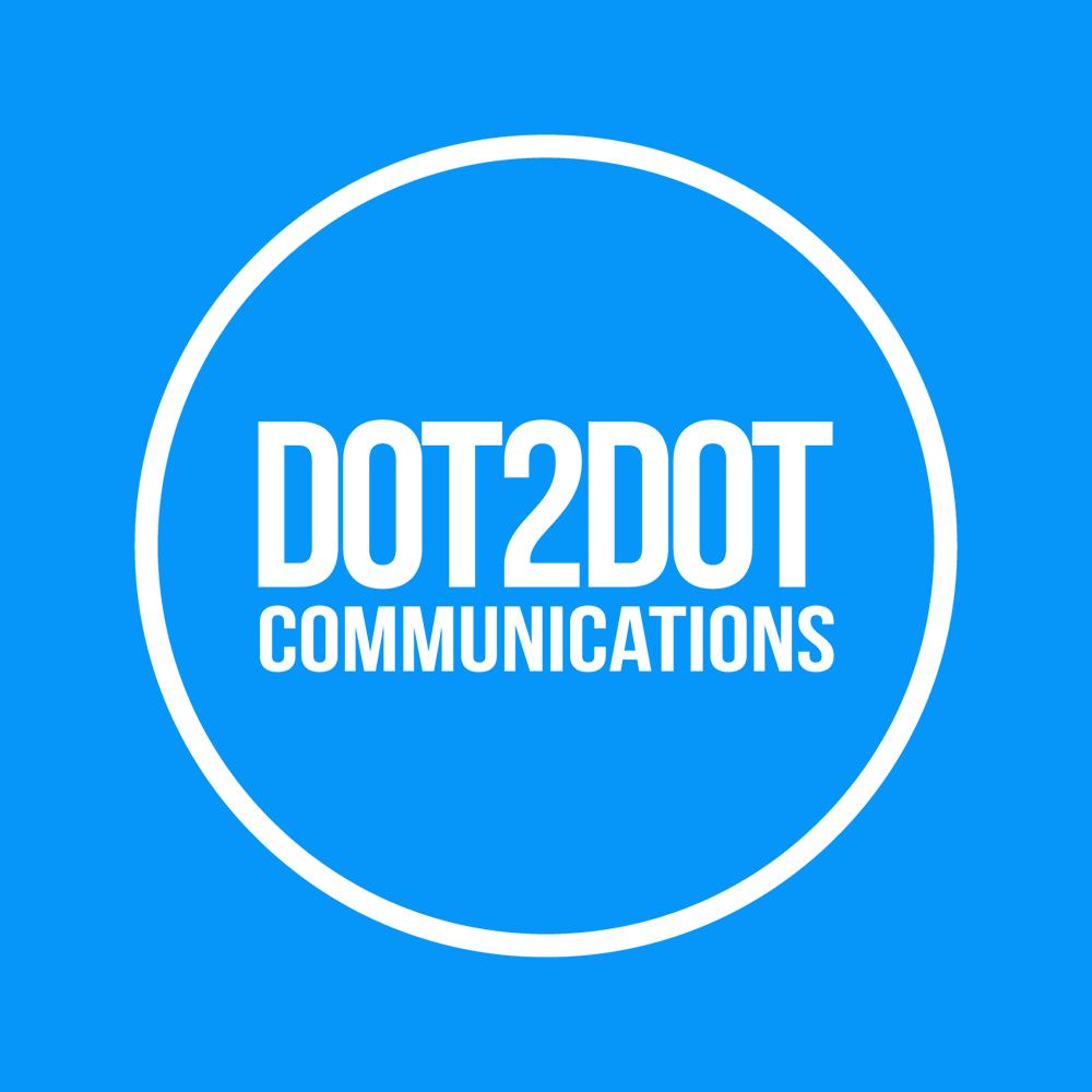 Dot2Dot Communications Inc. Digital Signage Solutions.